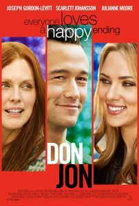 "<strong class=""MovieTitle"">Don Jon</strong> (2013)"