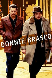 "<strong class=""MovieTitle"">Donnie Brasco</strong> (1997)"