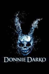 "<strong class=""MovieTitle"">Donnie Darko</strong> (2001)"