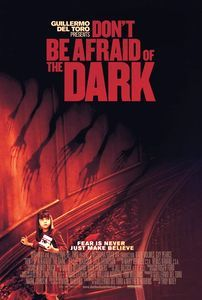 "<strong class=""MovieTitle"">Don't be Afraid of the Dark</strong> (2010)"
