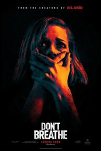 "<strong class=""MovieTitle"">Don't Breathe</strong> (2016)"