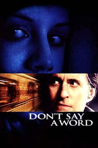 """<strong class=""""MovieTitle"""">Don't Say A Word</strong> (2001)"""