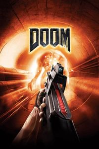 "<strong class=""MovieTitle"">Doom</strong> (2005)"