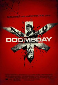 "<strong class=""MovieTitle"">Doomsday</strong> (2008)"