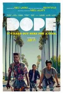 """<strong class=""""MovieTitle"""">Dope</strong> (2015)"""