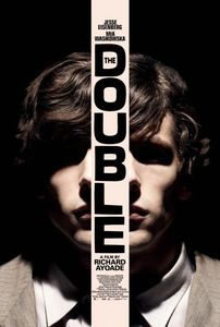"<strong class=""MovieTitle"">The Double</strong> (2013)"