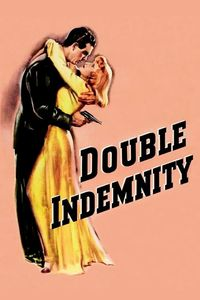 "<strong class=""MovieTitle"">Double Indemnity</strong> (1944)"