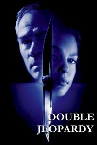 "<strong class=""MovieTitle"">Double Jeopardy</strong> (1999)"