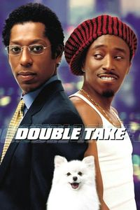 "<strong class=""MovieTitle"">Double Take</strong> (2001)"