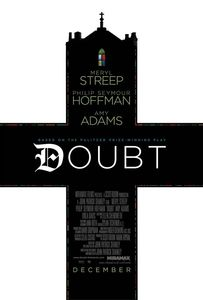 "<strong class=""MovieTitle"">Doubt</strong> (2008)"