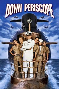 "<strong class=""MovieTitle"">Down Periscope</strong> (1996)"