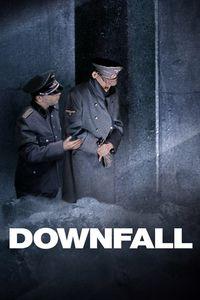 """<strong class=""""MovieTitle"""">Der Untergang</strong> [<strong class=""""MovieTitle"""">Downfall</strong>] (2004)"""