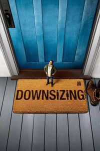 "<strong class=""MovieTitle"">Downsizing</strong> (2017)"