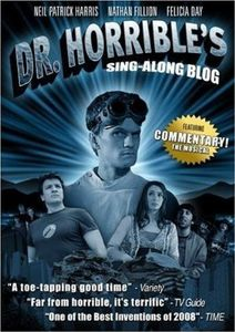 "<strong class=""MovieTitle"">Dr. Horrible's Sing-Along Blog</strong> (2008)"