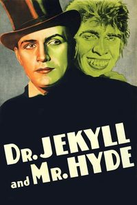 "<strong class=""MovieTitle"">Dr. Jekyll and Mr. Hyde</strong> (1931)"
