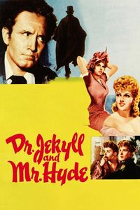 "<strong class=""MovieTitle"">Dr. Jekyll and Mr. Hyde</strong> (1941)"