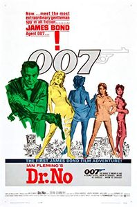 """<strong class=""""MovieTitle"""">Dr. No</strong> (1962)"""