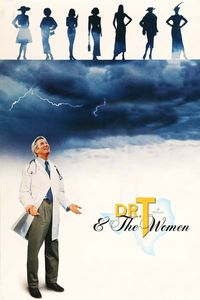 "<strong class=""MovieTitle"">Dr. T & the Women</strong> (2000)"