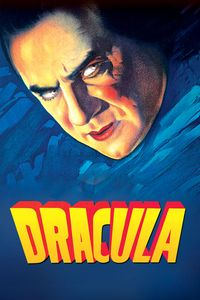 "<strong class=""MovieTitle"">Dracula</strong> (1931)"