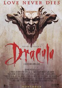 "<strong class=""MovieTitle"">Dracula</strong> aka <strong class=""MovieTitle"">Bram Stoker's Dracula</strong> (1992)"