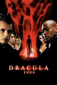 "<strong class=""MovieTitle"">Dracula 2000</strong> (2000)"