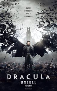 "<strong class=""MovieTitle"">Dracula Untold</strong> (2014)"