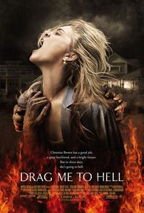 "<strong class=""MovieTitle"">Drag Me to Hell</strong> (2009)"