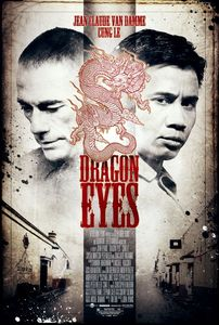 "<strong class=""MovieTitle"">Dragon Eyes</strong> (2012)"