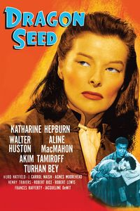 """<strong class=""""MovieTitle"""">Dragon Seed</strong> (1944)"""
