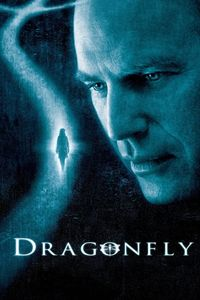 "<strong class=""MovieTitle"">Dragonfly</strong> (2002)"