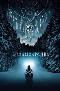 """<strong class=""""MovieTitle"""">Dreamcatcher</strong> (2003)"""