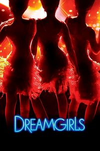 "<strong class=""MovieTitle"">Dreamgirls</strong> (2006)"