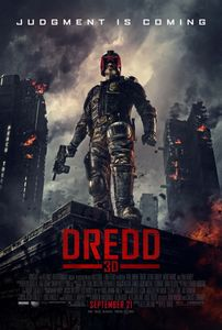 "<strong class=""MovieTitle"">Dredd</strong> (2012)"