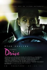"<strong class=""MovieTitle"">Drive</strong> (2011)"
