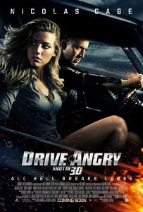 "<strong class=""MovieTitle"">Drive Angry</strong> (2011)"