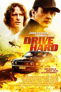 "<strong class=""MovieTitle"">Drive Hard</strong> (2014)"