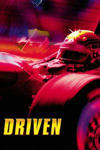 "<strong class=""MovieTitle"">Driven</strong> (2001)"