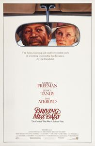 "<strong class=""MovieTitle"">Driving Miss Daisy</strong> (1989)"