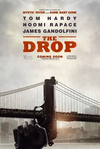 "<strong class=""MovieTitle"">The Drop</strong> (2014)"