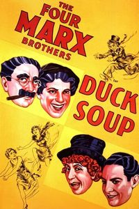 """<strong class=""""MovieTitle"""">Duck Soup</strong> (1933)"""