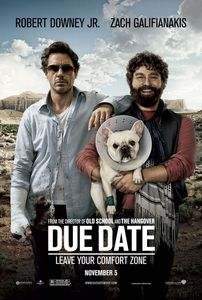"<strong class=""MovieTitle"">Due Date</strong> (2010)"