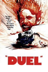 "<strong class=""MovieTitle"">Duel</strong> (1971)"