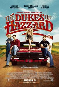 "<strong class=""MovieTitle"">The Dukes of Hazzard</strong> (2005)"