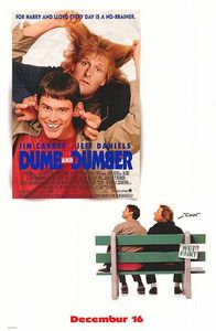 "<strong class=""MovieTitle"">Dumb and Dumber</strong> (1994)"