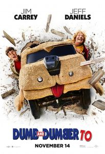 "<strong class=""MovieTitle"">Dumb and Dumber To</strong> (2014)"