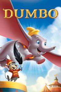 "<strong class=""MovieTitle"">Dumbo</strong> (1941)"