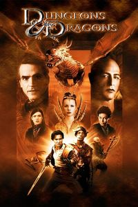 """<strong class=""""MovieTitle"""">Dungeons & Dragons</strong> (2000)"""