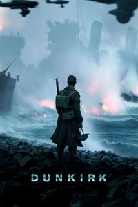 "<strong class=""MovieTitle"">Dunkirk</strong> (2017)"