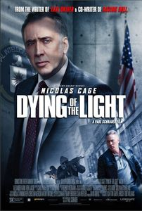 "<strong class=""MovieTitle"">Dying of the Light</strong> (2014)"