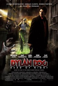 "<strong class=""MovieTitle"">Dylan Dog: Dead of Night</strong> (2010)"